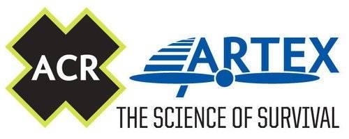 ACR Electronics, Inc. (PRNewsFoto/ACR Electronics, Inc.)