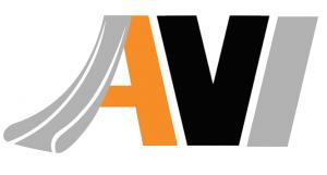 AVI-Aviation-logo