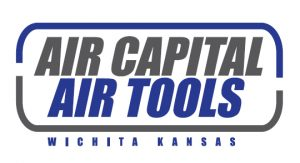Air Capital Air Tools Logo