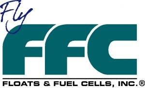 Fly FFC, INC Logo 2009