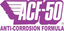 Part ACF50