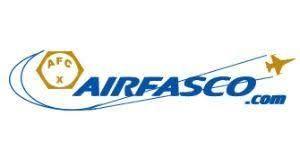 Part Airfasco