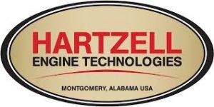 Part Hartzell