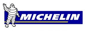 Part Michelin LOGO (1).jpg