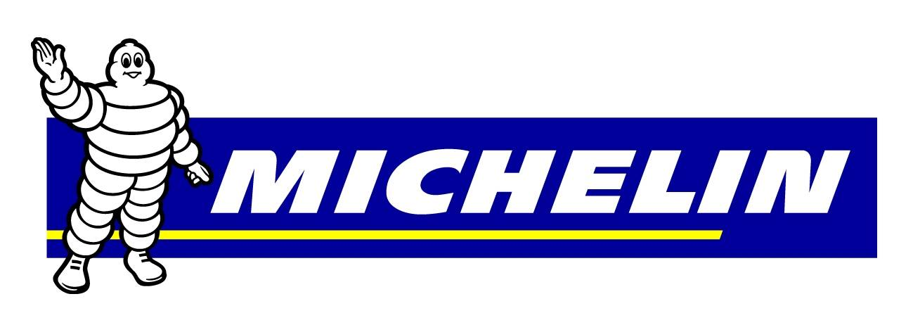 Part Michelin LOGO (1).jpg