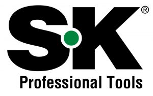 SK Tool Logo