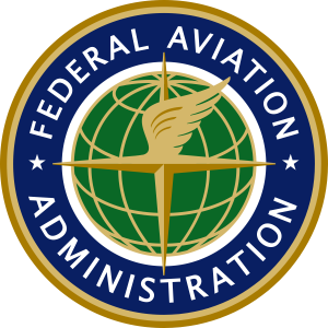 Seal_of_the_United_States_Federal_Aviation_Administration