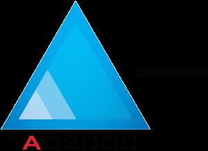 TAC2000 Logo
