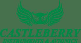Castleberry Instruments & Avionics logo