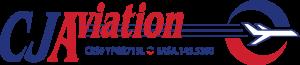 part CJA_logo