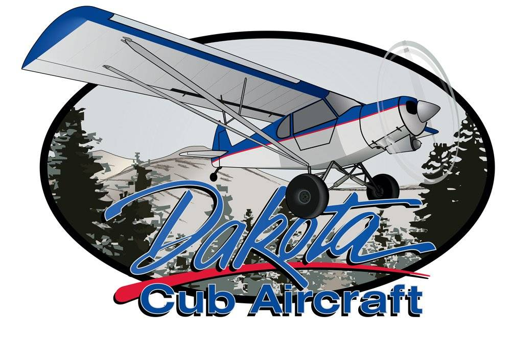 part Dakota Cub