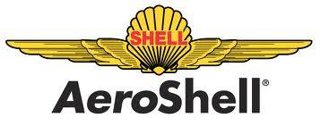 part aeroshell